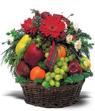 Fruit Baskets To Taiwan,Buy Fresh Cheap Fruit Online In