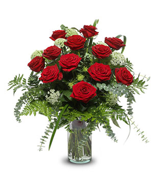 All Kaohsiung Florist Send Flowers To Flower Delivery Online Fl